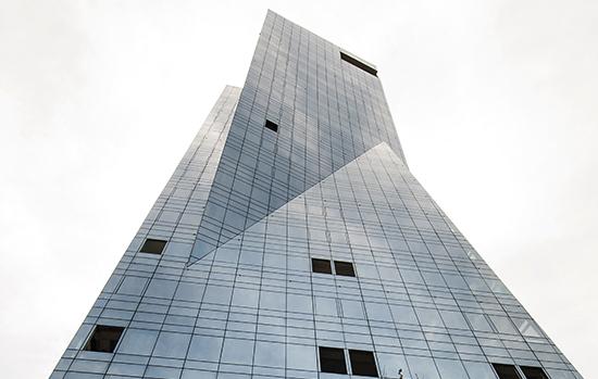 arquitetura2