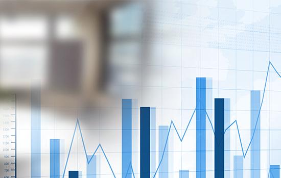 Produção industrial cai 2,4% em março, segundo o IBGE