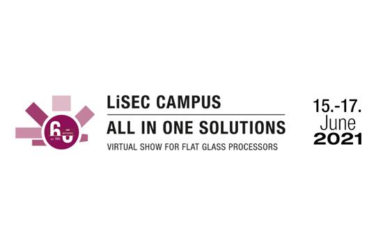 Lisec terá evento online para processadores