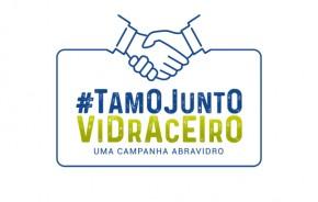 tamo-junto-vidraceiro-site