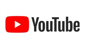 youtube-site