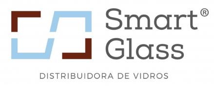 Logo_Registrado-01