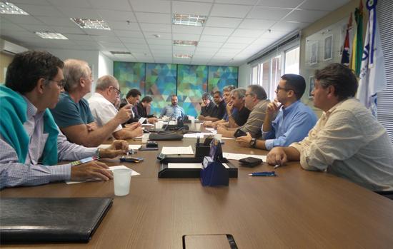 Dia Mundial da Normalização: como são feitas as normas do setor